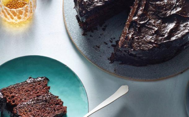 The Impact of Dark Chocolate on Parkinson's Disease