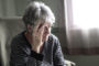 Mental Health and Parkinson's Disease