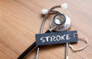 Stroke and High Blood Pressure