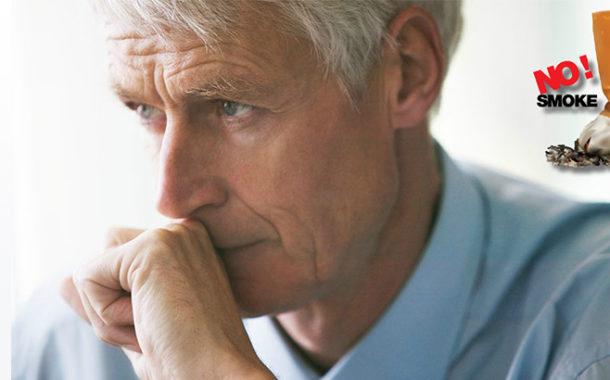 Avoid these Common Stroke Risk Factors
