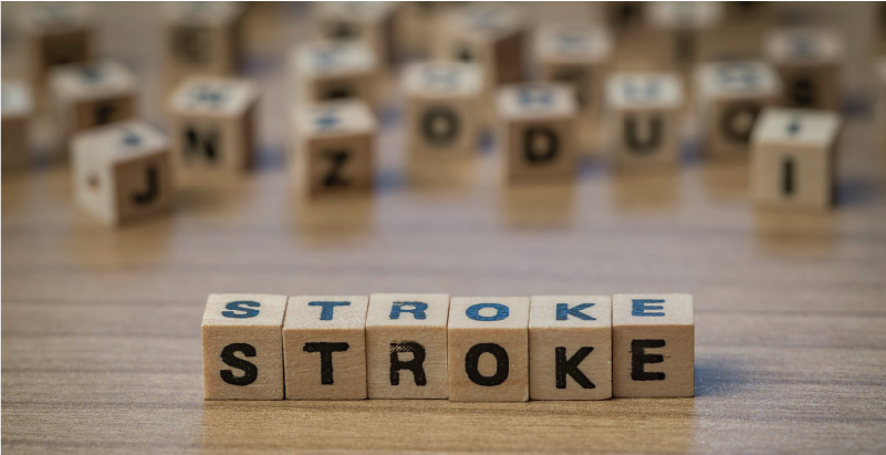 6 Healthy Habits that You should Follow from Today to Avoid Stroke Disease