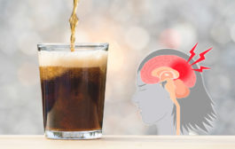 Does Artificially-Sweetened Drinks have any impact on Stroke & Dementia?