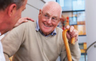 How To Reduce The Risk Of Having A Stroke?