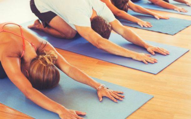 7 Benefits of Yoga for Parkinson's Patients