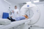 Brain Imaging after a Stroke - CT Scan or MRI?