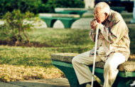 The Urgency in Addressing Underprivileged Seniors' Needs