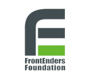 Frontenders Foundation Logo